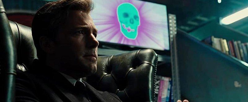 Смерть Бэтмена: какими были сиквелы «Лиги справедливости»